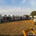 VueltaRocio2012_011.jpg