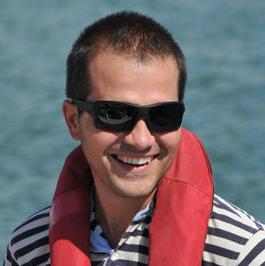 Roberto Raffo