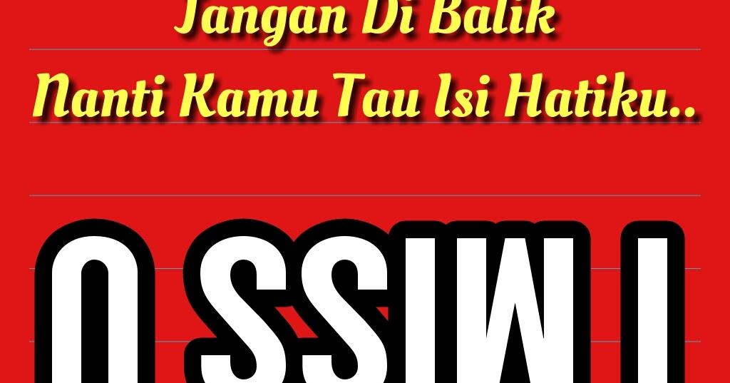 Wallpaper 3d Buat Android Download Gambar Wallpaper Gokil Gudang Wallpaper