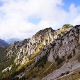 Storžič - Vika-03409.jpg