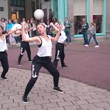 Wit Weekend Arnhem Jill Moves (47).png