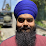 Jayesh Motwani's profile photo