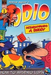 P00015 - Odio  - desmontando a Bud