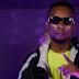 Video: Manengo Ft Billnas - MasterMind    Download Mp4