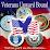 UTK Veteran Upward Bound's profile photo