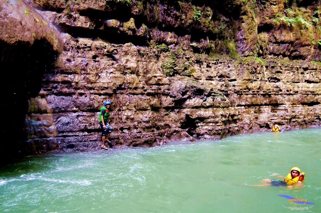 green canyon madasari 10-12 april 2015 nikon  106