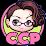Amira CucumPear's profile photo