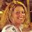 Marta Marques's profile photo