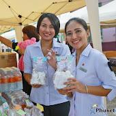 reporters-club-phuket002.JPG