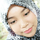 Fatmawati Sattar's profile photo