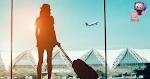 Latest Travel news | Top Travel Destination Information |  Tourism News