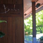 phuket restaurant baba pool club sri panwa phuket 036.JPG