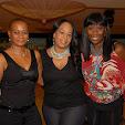 KiKi Shepards 7th Annual Celebrity Bowling Challenge - DSC_0738.JPG