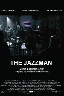 jazzman%252520cover%2525201