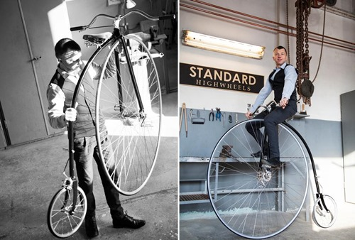 standard highwheels_delood_08