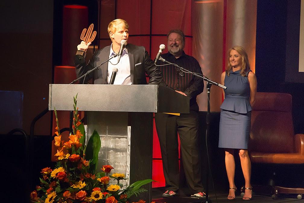 2014 Copper Cactus Awards - TMC_462A4318.jpg