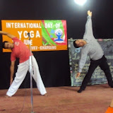 yoga at vkv kharsang6.jpg
