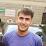 rawad jamal's profile photo