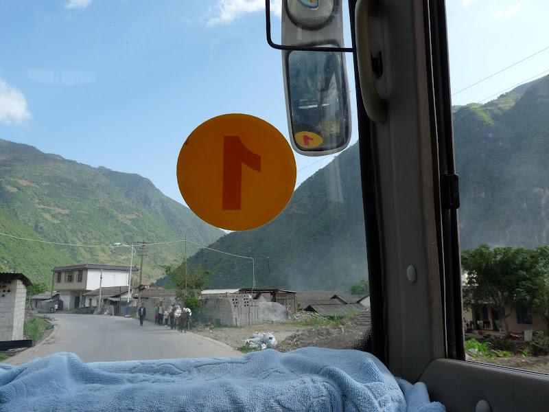 Chine .Yunnan,Menglian ,Tenchong, He shun, Chongning B - Picture%2B920.jpg