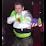 Adam Simmonds's profile photo