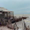 Tanjung Baru Butuh Pemecah Gelombang Demi Selamatkan Ini !