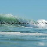 DSC_5050.thumb.jpg