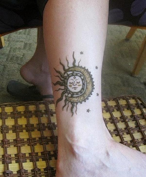 sol_tatuagens_mais_legais_projetos_do_tattoo_10