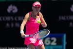 Agnieszka Radwanska - 2016 Australian Open -DSC_8832-2.jpg