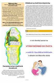 jindrichovicke_listy_008_2009_mail-2-11-kopie