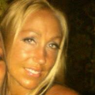 Leah Sexton