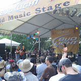 Lucinda Williams at iFest 2011 - IMG_20110508_172947.jpg