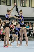Han Balk Fantastic Gymnastics 2015-9214.jpg