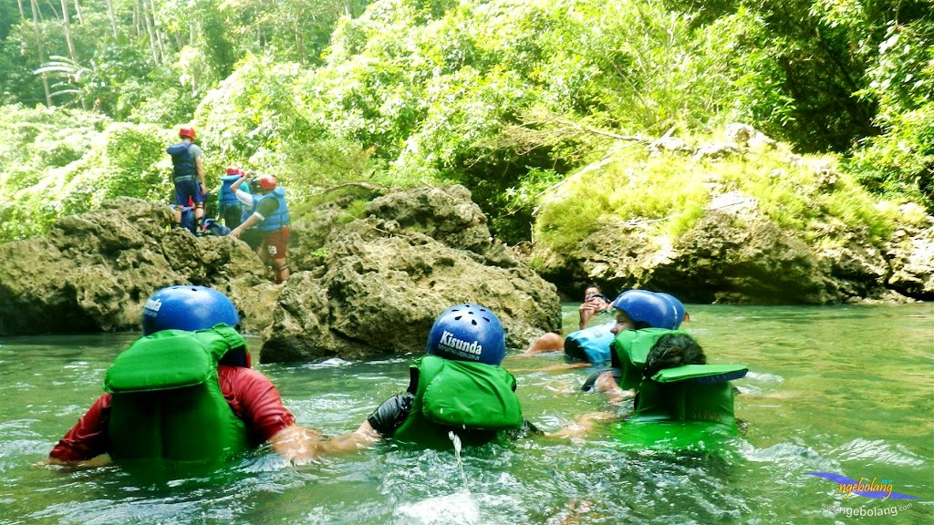 green canyon madasari 10-12 april 2015 pentax  13