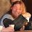 Lutz Munka's profile photo