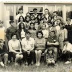 generacija 1954.jpg