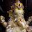 Ankur Chheda's profile photo