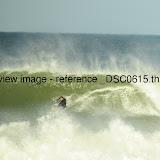 _DSC0615.thumb.jpg