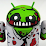 Android Apps Lab (SPZKWARE)'s profile photo