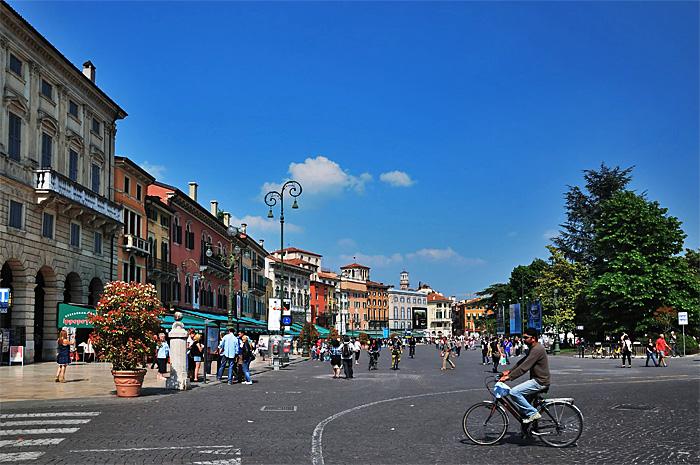 Verona02.JPG