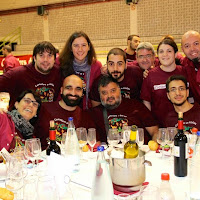 Sopar Diada Castellers de Lleida  15-11-14 - IMG_6866.JPG