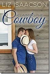 5-Claiming-the-Cowboy_thumb_thumb