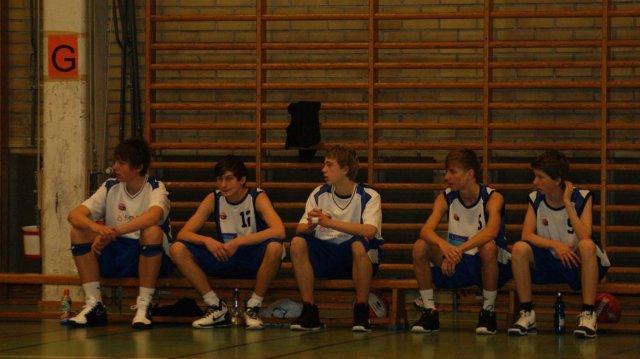 Jongens U16 op Lundaspelen, Zweden - DSC05375.jpg