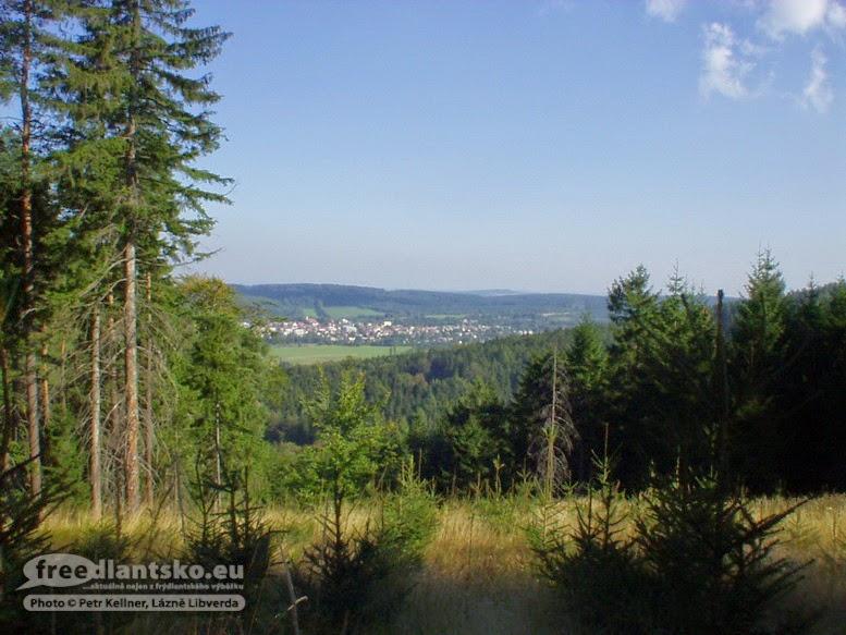 nove-mesto-od-svinskeho-vrchu