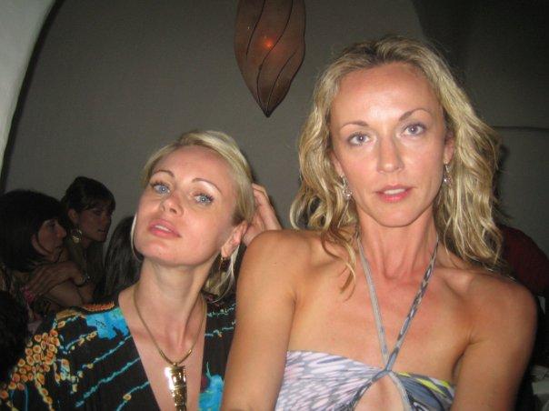 Olga Lebekova Dating Expert, Olga Lebekova