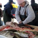 2009 Cod Fishing