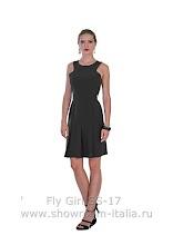 Fly Girl SS17 035.jpg