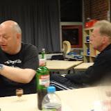Aalborg13 Dag 1 (+ filmpjes hele weekend!) - DSC02465.JPG