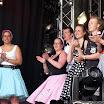 Optreden Bevrijdingsfestival Zoetermeer 5 mei Stadhuisplein (35).JPG
