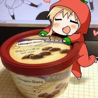 Lailizjo Murime's avatar