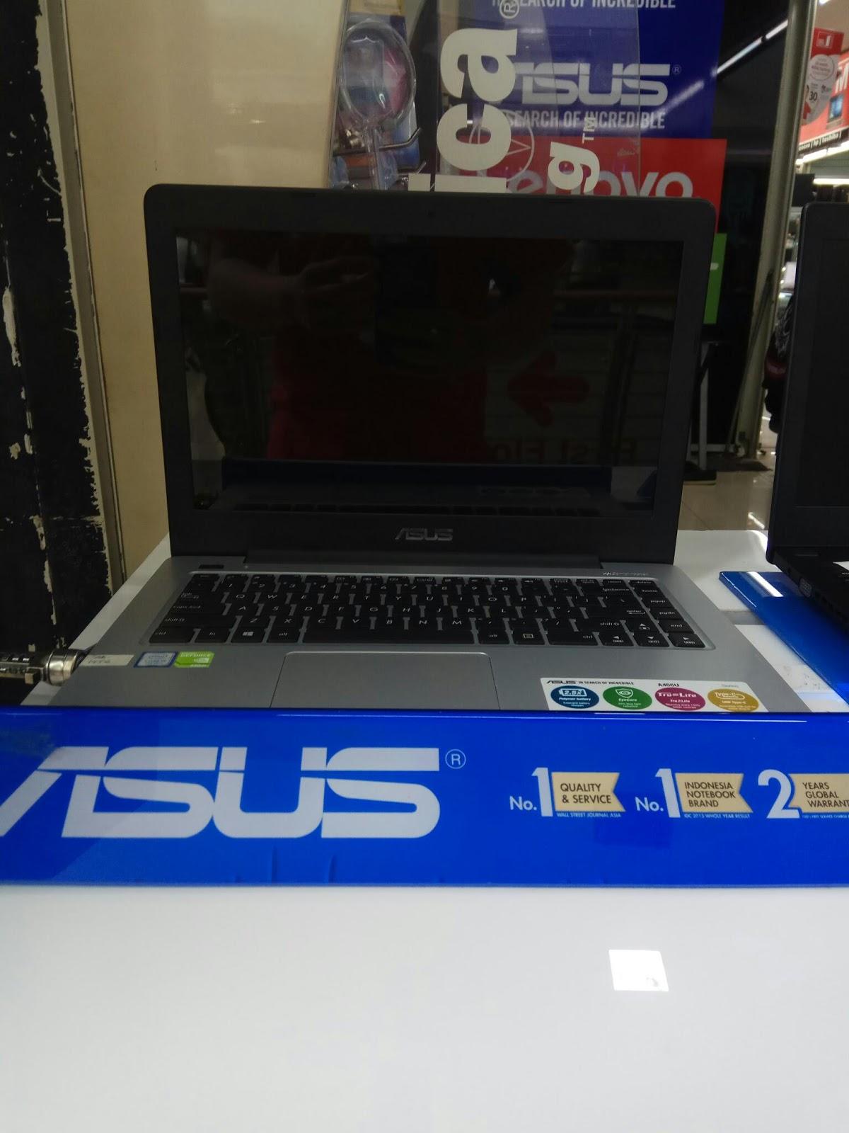 Info Harga Asus Vivobook Flip Tp501ub I7 6500u 4gb 1tb Gt940m W10 A456ur Ga092d Notebook Gold Intel Core I5 7200u 14ampquot Gt930mx 2gb Dos A456uq 7500u 8gb Dvdrw Nvidia Gt940mx 14 Resmi